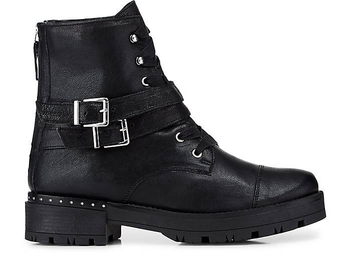 ... Cox Trend-Stiefelette in schwarz GÖRTZ kaufen - 47872601   GÖRTZ schwarz  Gute Qualität beliebte ... 3a21782ea7