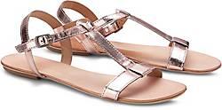 Cox Vintage-Sandalette