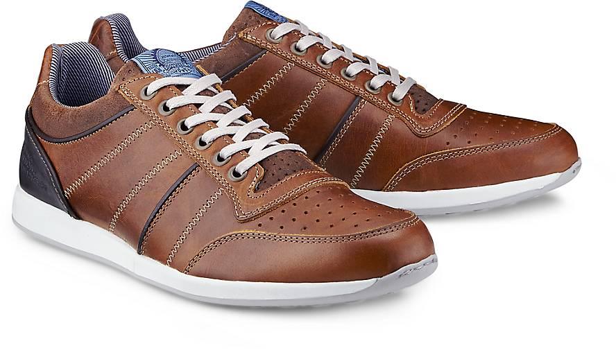 Cox Vintage-Sneaker