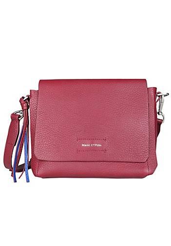 Cox Vintage-Tasche