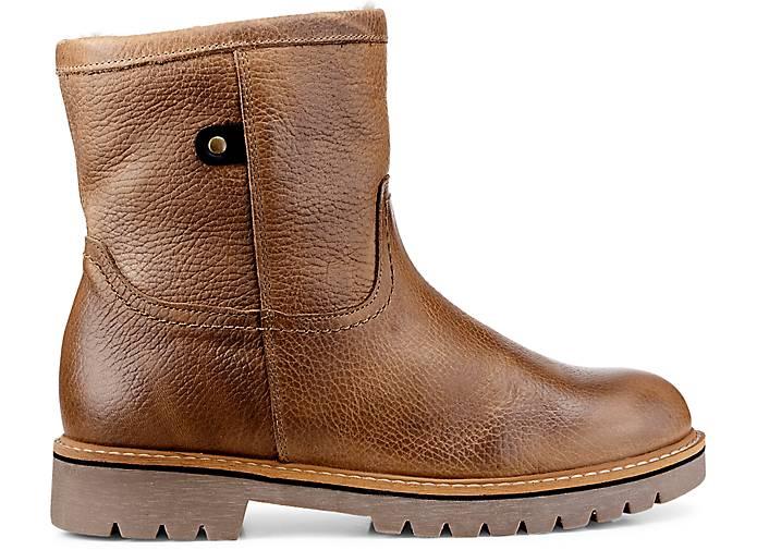 47a39aebef5784 Cox hell Winter braun Boots Boots Cox Winter 5zBFYq --die ...