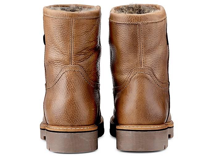 Cox Winter-Boots in braun-hell kaufen - 47941101   Schuhe GÖRTZ Gute Qualität beliebte Schuhe   ecde4e