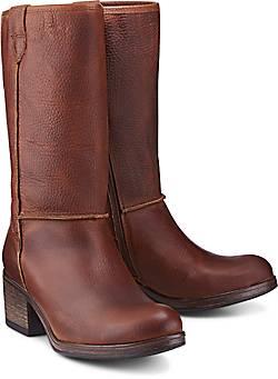 Sportliche Stiefel für Damen versandkostenfrei online kaufen bei GÖRTZ 11a7e1c9b4