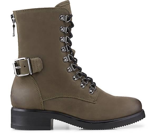 Cox Winter-Stiefel in khaki kaufen - 47967901 GÖRTZ Gute Gute Gute Qualität beliebte Schuhe 2425d3