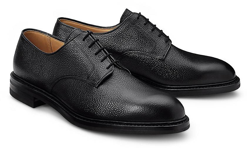 Crockett & Jones Schnürschuh GRASMERE