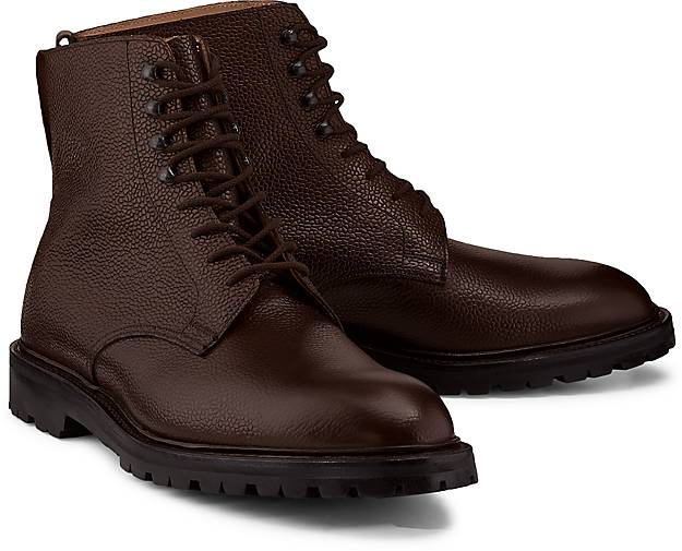 Crockett & Jones Stiefel ESKDALE