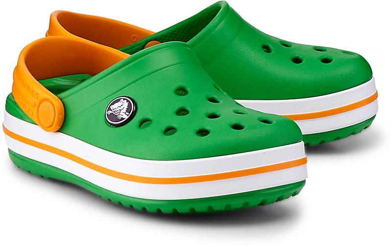 Crocs Sandale CROCBAND™