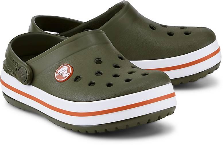 separation shoes 14e13 74e56 Sandale CROCBAND™