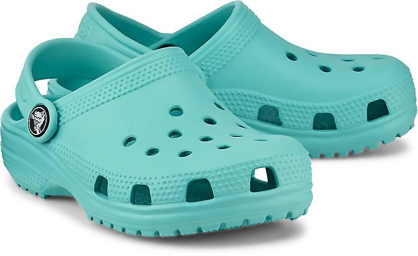 Crocs Sandale KIDS CLASSIC