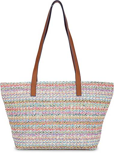 Curuba Sommer-Shopper