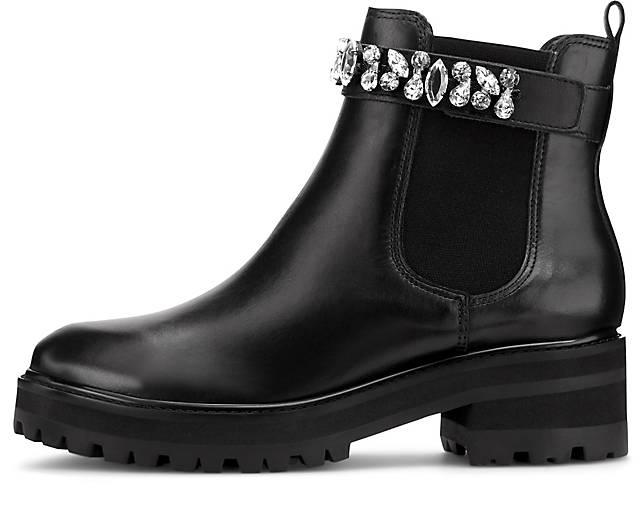 DUNE LONDON Chelsea-Boots PLAYFUL