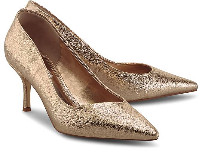 DUNE LONDON Glamour-Pumps