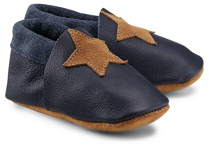 Schuhe Versand Däumling Klettschuh 27,28,29,30,31,32,33