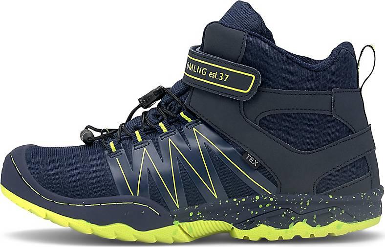 Däumling Trekking-Boots