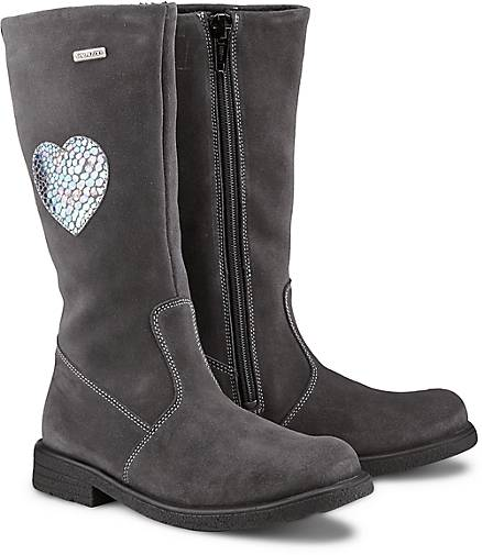 Däumling Winter-Boots ABIGAIL