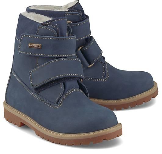 Däumling Winter-Boots ANDRÉ
