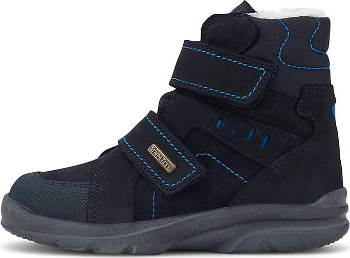 Däumling Winter-Boots HYNEK