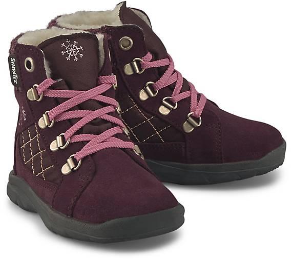 Däumling Winter-Boots