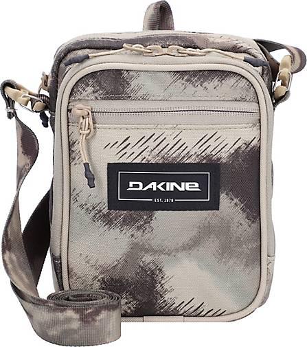 Dakine Field Bag Umhängetasche 14 cm