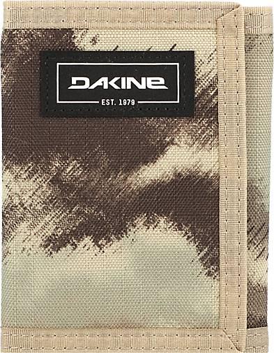 Dakine Geldbörse 9 cm
