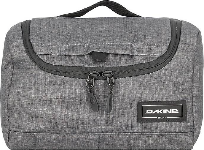 Dakine Revival Kit L Kulturbeutel 27 cm