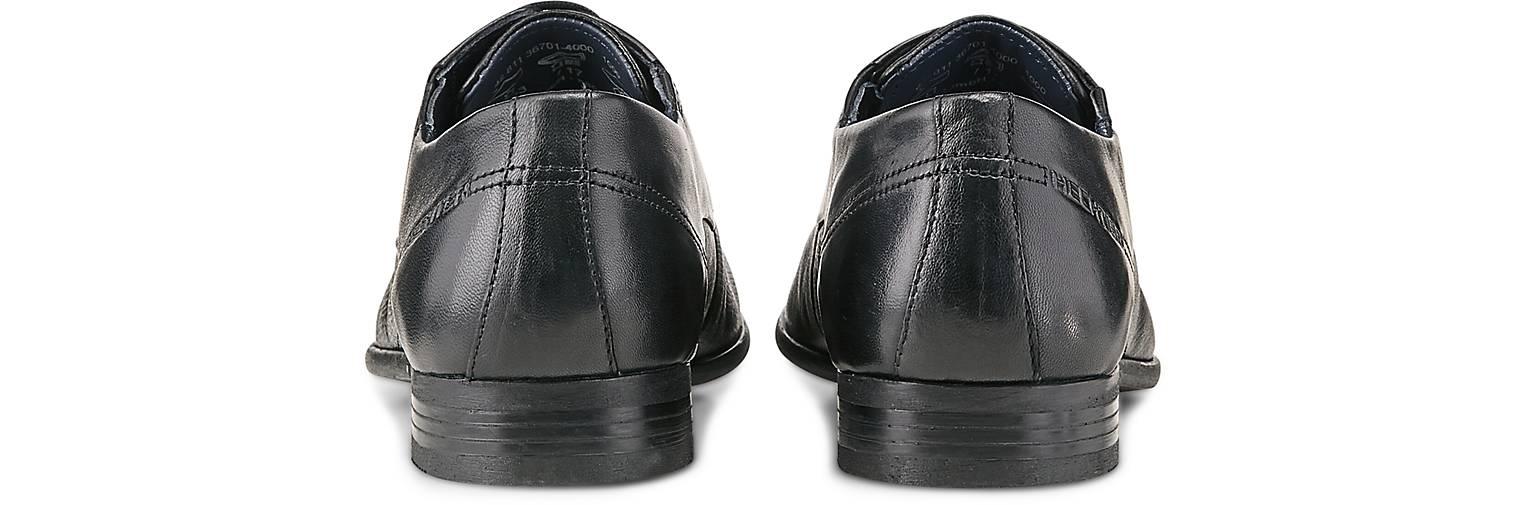 Daniel Hechter Komfort-Schuh RENARD
