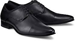 aa365dba9ad43c Daniel Hechter Shop ➨ Mode-Artikel von Daniel Hechter online kaufen ...