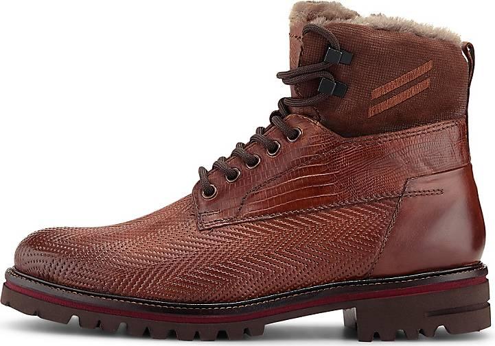 Daniel Hechter Winter-Boots TOBIAC LIGHT