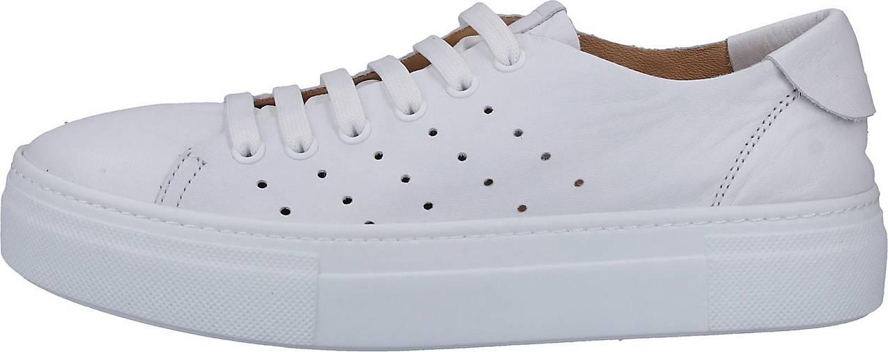 Darkwood Sneaker