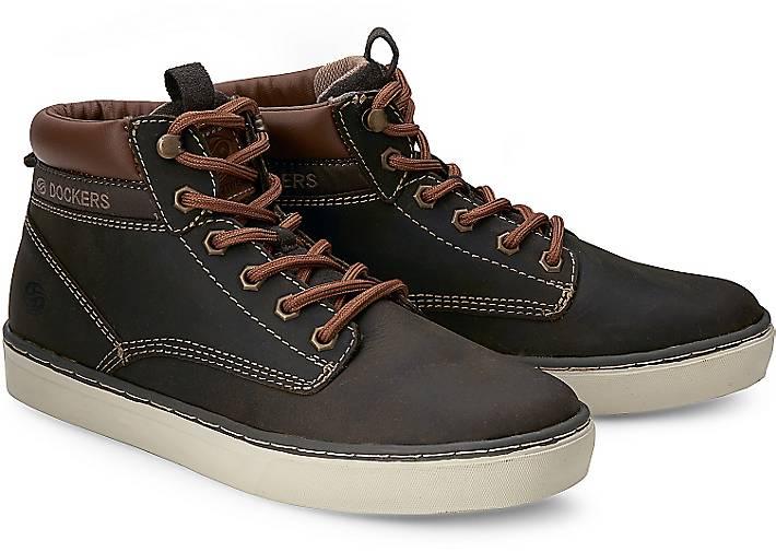 Dockers Freizeit-Schuh