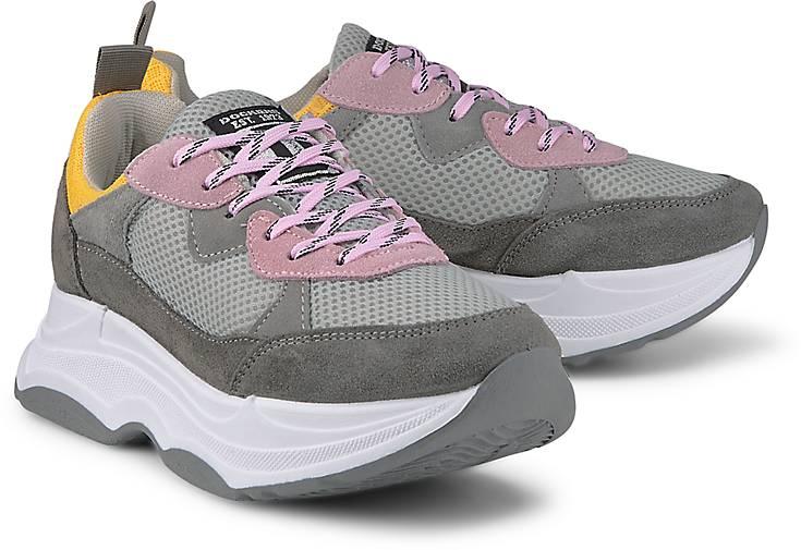 Dockers Trend-Sneaker