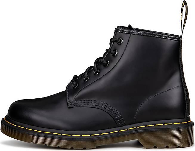 Dr. Martens Boots 101 Ys