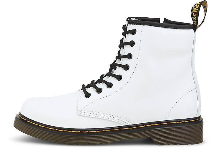 Dr. Martens Boots 1460 JUNIOR ROMARIO
