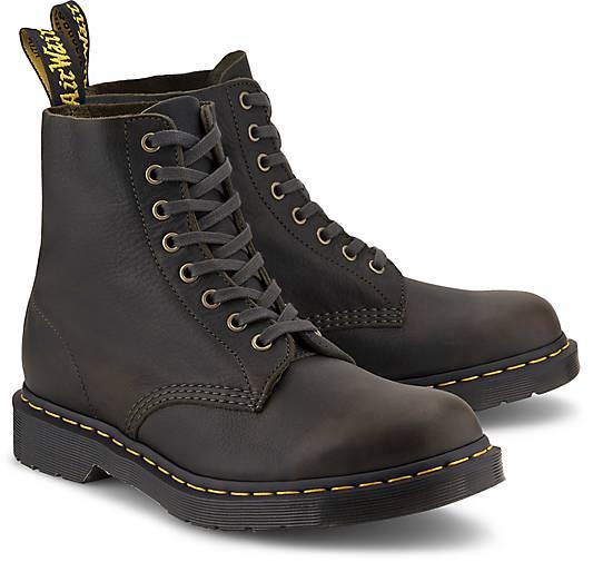 Dr. Martens Boots 1460 PASCAL AMBASSADOR