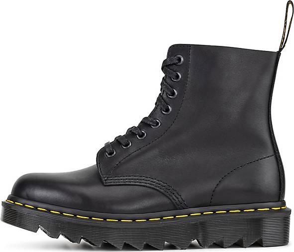 Dr. Martens Boots 1460 Pascal Ziggy W