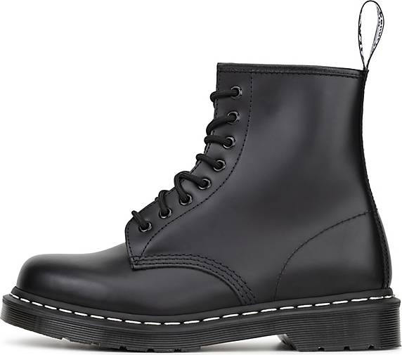 Dr. Martens Boots 1460 Smooth Ws