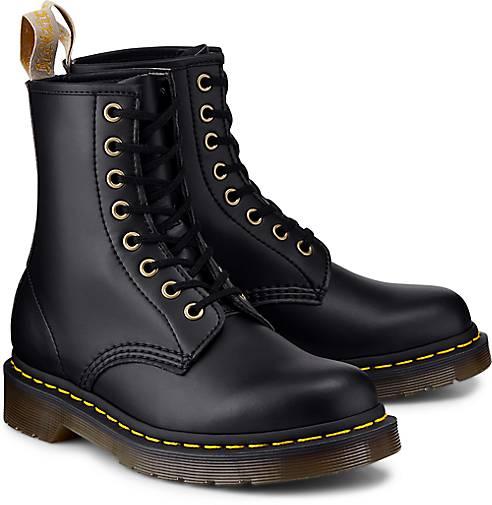 Dr. Martens Boots 1460 VEGAN