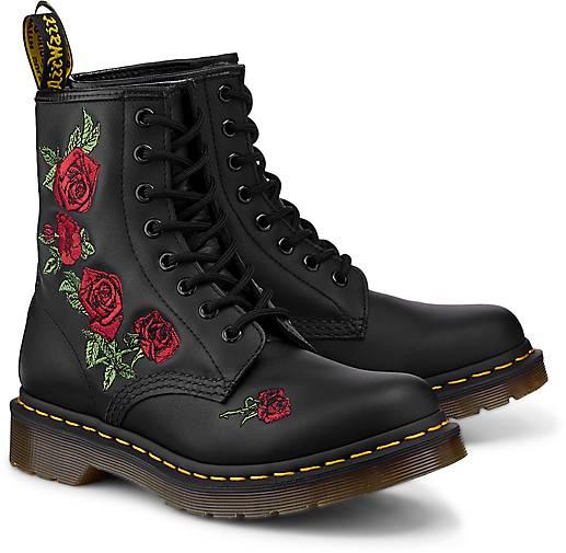 Dr. Martens Boots 1460 VONDA