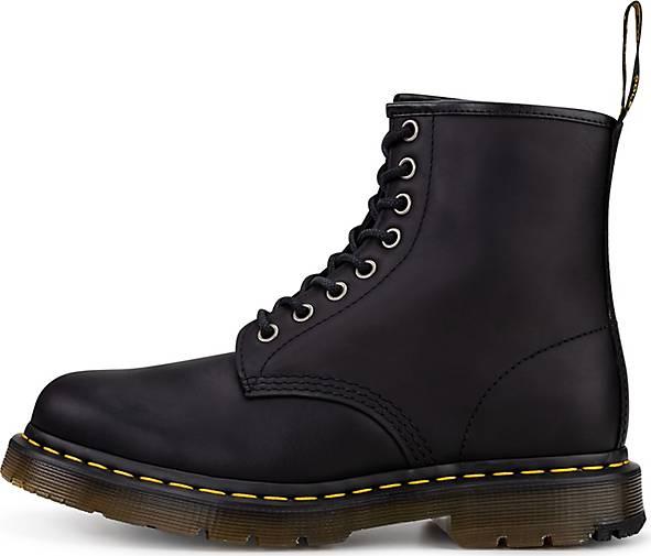 Dr. Martens Boots 1460 Wintergrip