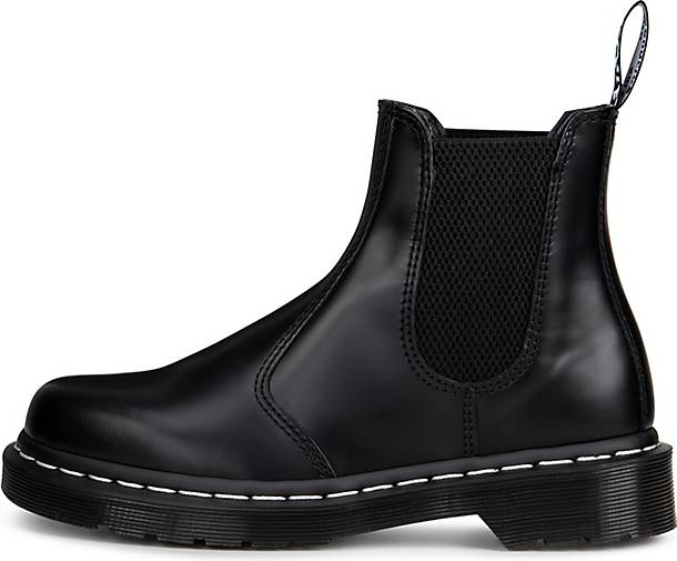 Dr. Martens Boots 2976 Chelsea Ws