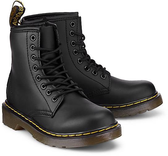Dr. Martens Boots CORE KIDS