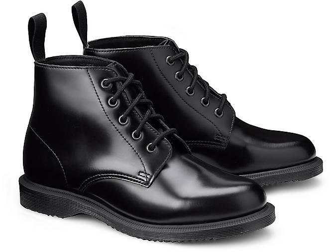 Dr. Martens Boots EMMELINE