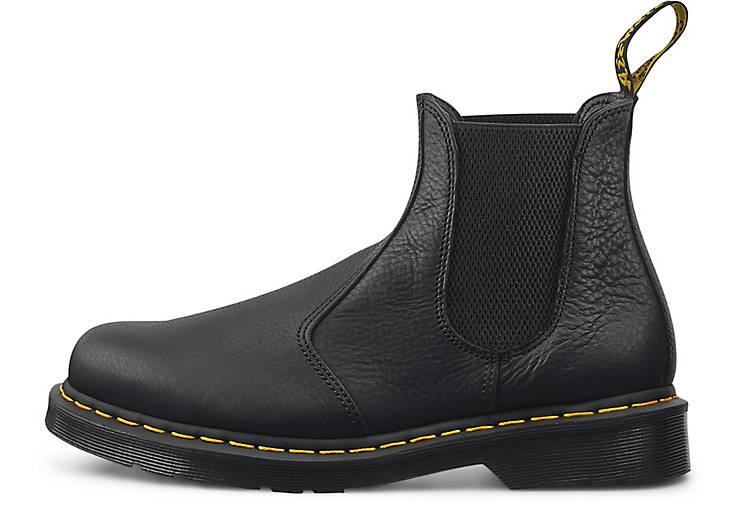 Dr. Martens Chelsea-Boots 2976 AMBASSADOR