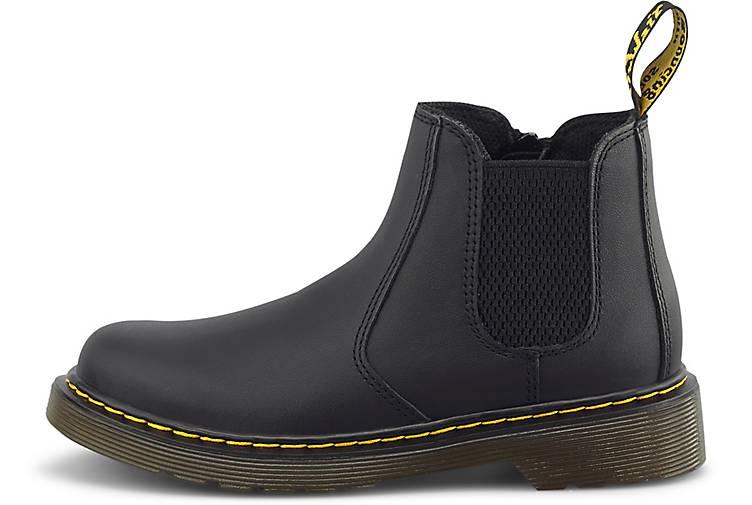 Dr. Martens Chelsea-Boots 2976