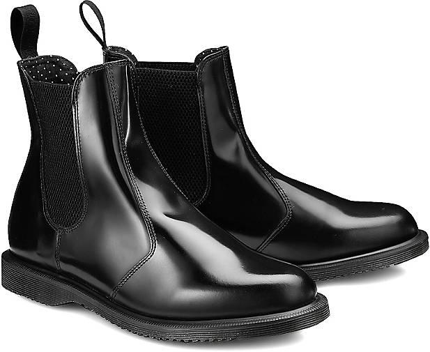 Dr. Martens Chelsea-Boots FLORA