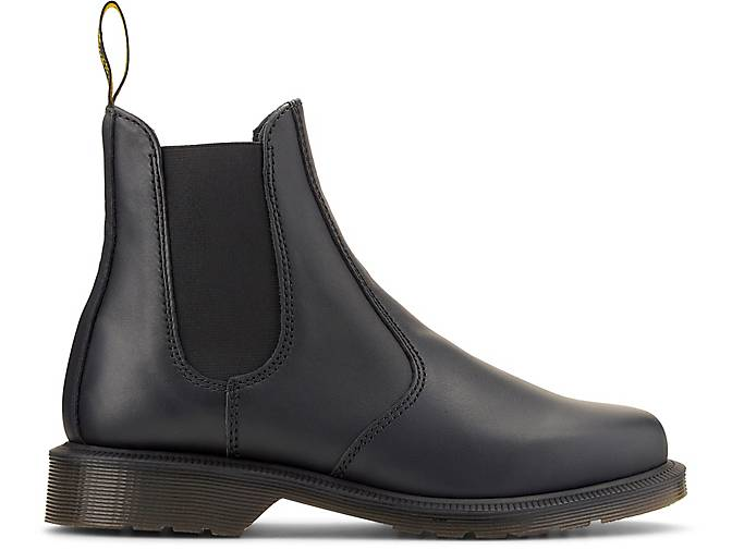 Chelsea Boots LAURA