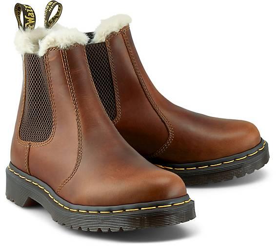 Dr. Martens Chelsea-Boots LEONORE
