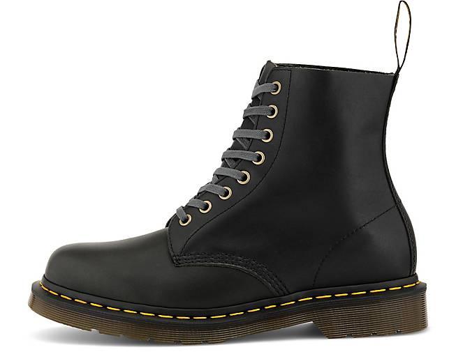Dr. Martens Schnür-Boots 1460 CLASSICO