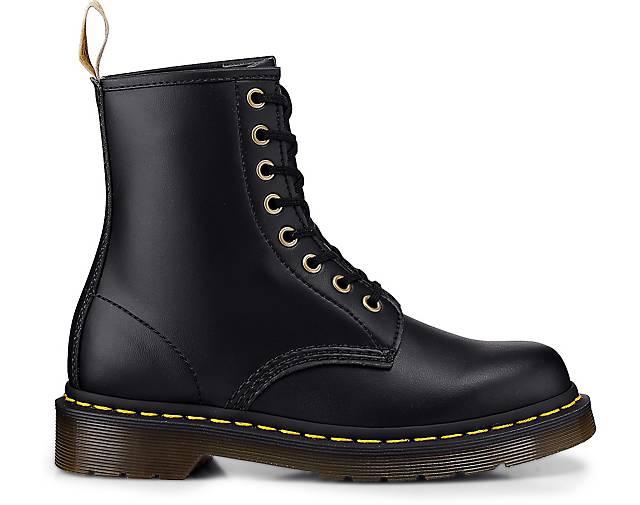 Schnür Boots 1460 FELIX RUB OFF vegan