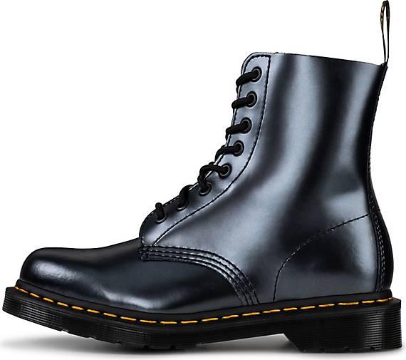Dr. Martens Schnür-Boots 1460 PASCAL